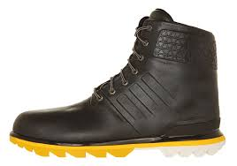 porsche design shoes p5000 porsche design sport adidas men ankle boots p5000 m intermediate