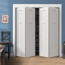 Closet Door Opening Opening Closet Doors How Make Closet Doors Secure