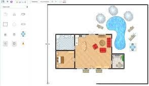 my dream house plans my dream house plan strikingly ideas dream house plans with pool