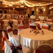 table rentals pittsburgh cardella wedding and party rentals get quote 14 photos party