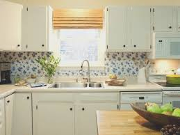 backsplash ideas for kitchens inexpensive oloxir com backsplash ideas for kitchens inexpensive black and