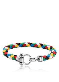 omega bracelet images Stainless steel omega aqua ba05cw000050x omega png