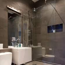 hotel bathroom ideas hotel style bathrooms ideas grey tiles small spaces and sinks