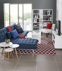 Decor Home Furniture 25 Best Mr Price Home Ideas On Pinterest Glass Storage Jars