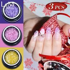 online buy wholesale good nail polish brands from china good nail