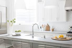 backsplash patterns for the kitchen herringbone pattern kitchen backsplash with subway tiles