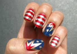 Pic Of Nail Art Designs Picture 3 Of 10 Cnd Shellac Nail Art Designs Photo Gallery