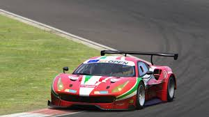 ferrari 458 vs 488 sound comparison ferrari 458 challenge vs 488 gt3 the drive