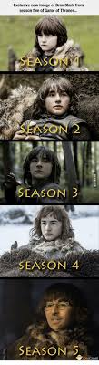 Game Of Thrones Season 3 Meme - 25 best memes about game of thrones season 3 game of thrones