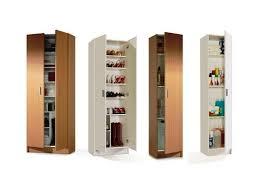 merry tall shelves with doors fresh design enchanting white
