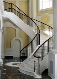 Iron Stairs Design Popular Stairs Design Custom Stairs Artistic Stairs