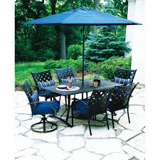tablecloth for patio table with umbrella patio tablecloth with umbrella hole comfortable lovely patio table