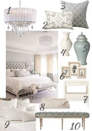 Glam Home Decor Home Decor Archives Belle And June