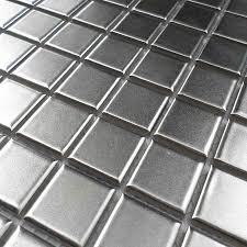 online get cheap decorative fireplace tile aliexpress com