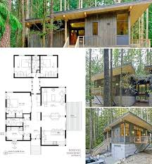 house plans for cabins modern cabin floor plans modern cottage plans house plans modern