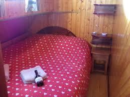 chambre d hote frontignan péniche ibaïa le bonheur chambres et tables d hôtes rooms