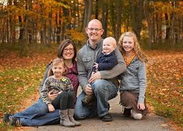 photographers in grand rapids mi favorite fall family photo locations around west michigan grkids