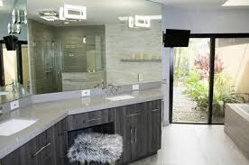 Spa Like Master Bathrooms - spa like master bath