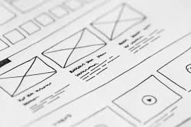 design woes web designer woes 5 costly web design mistakes of 2017 redstage