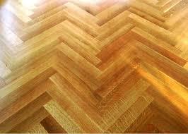 browse white oak wide plank floors