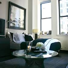 Interior Design 600 Sq Ft Flat by Small Spaces Nyc Style 10 Homes Under 600 Square Feet