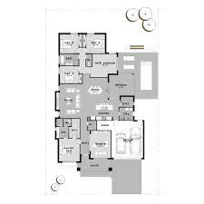 icon home design plans ballarat geelong