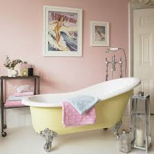 pretty bathroom ideas amazing feminine bathroom design ideas