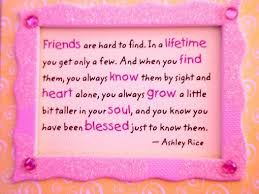 friendship heart best 25 heart touching friendship quotes ideas on