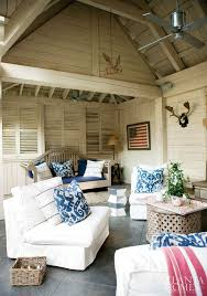 space home 94 best outdoor spaces images on pinterest outdoor spaces