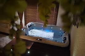 chambre d hotel avec privatif marseille nids douillets rognac tarifs 2018