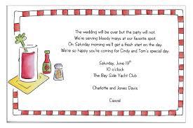 birthday brunch invitation wording samples alanarasbach com