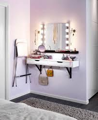 wall mounted floating desk ikea wall units ikea shelf with drawers ikea floating shelf with
