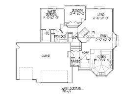 lauren house plan