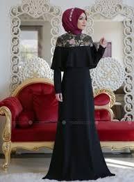 www modanisa http www modanisa en kosem evening dress plum zehrace