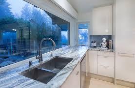 nettoyage cuisine professionnelle cuisine nettoyage cuisine professionnelle avec clair couleur