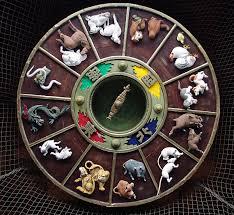 2017 chinese zodiac sign chinese zodiac wikipedia