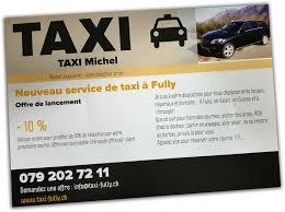bureau des taxis taxi fully taxi michel taxi fully valais martigny