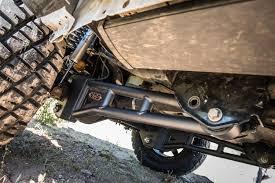 jeep diesel conversion super duty 2 5