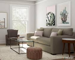 how to design room 21 best contemporary living room design ideas images on pinterest