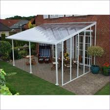Outside Awning Outdoor Ideas Easy Awning Ideas Balcony Shade Ideas Roll Down