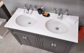 Fitted Bathroom Furniture Manufacturers by Downton Classical Downton Bathroom Furniture Ranges Bathrooms