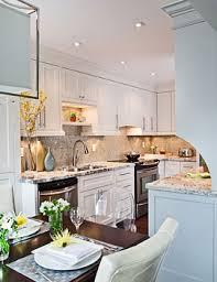 interior designed kitchens interior design toronto markham brouwer interior