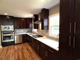 2752 w denver place denver co residential detached for sale mls