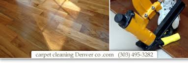 Wood Floor Refinishing Denver Co Wood Floor Refinishing Denver Carpetcleaningdenverco