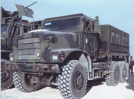 oshkosh trucks google search truck pinterest military