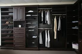 20 dark chocolate kitchen cabinets all about closets and
