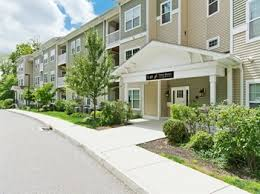 1 bedroom apartments for rent in danbury ct apartments for rent near danbury hospital rentcafé
