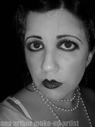 Pretty Witch Halloween Makeup Witch Makeup Ideas For Halloween Archives Az Zambia Com Az Best