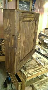best 25 wooden bathroom cabinets ideas on pinterest classic