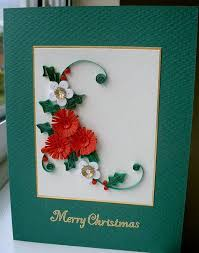 Designs Of Greeting Cards Handmade Best 25 Quilling Cards Design Ideas On Pinterest Paper Quilling